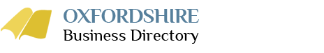 Oxfordshire Business Directory